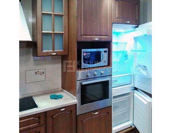 Кухня Фрегат - фото 6