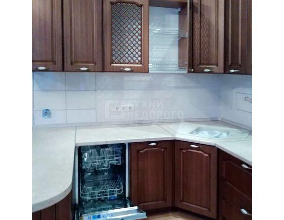 Кухня Фрегат - фото 7