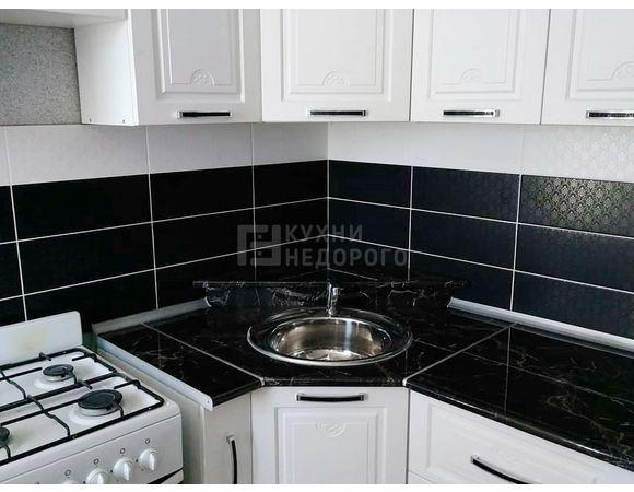 Кухня Пава - фото 2