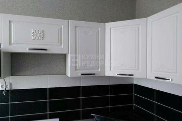 Кухня Пава - фото 3