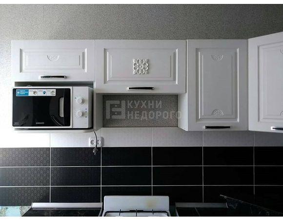 Кухня Пава - фото 4