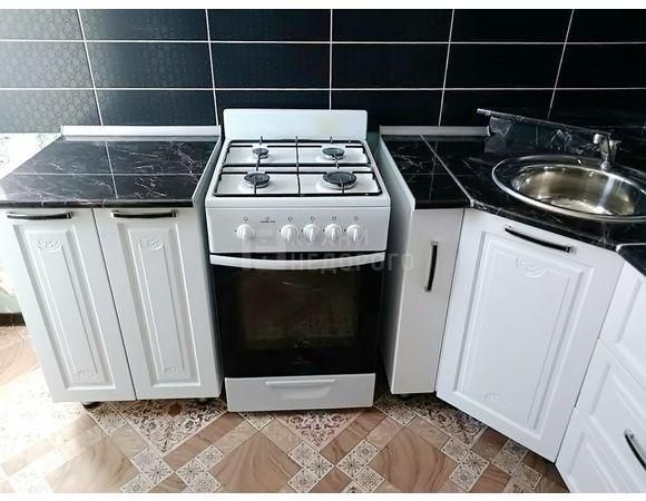 Кухня Пава - фото 5