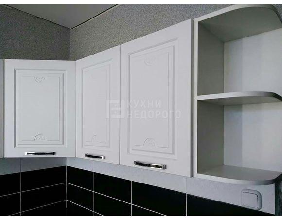 Кухня Пава - фото 6