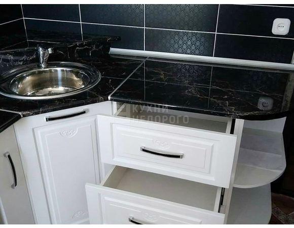 Кухня Пава - фото 7