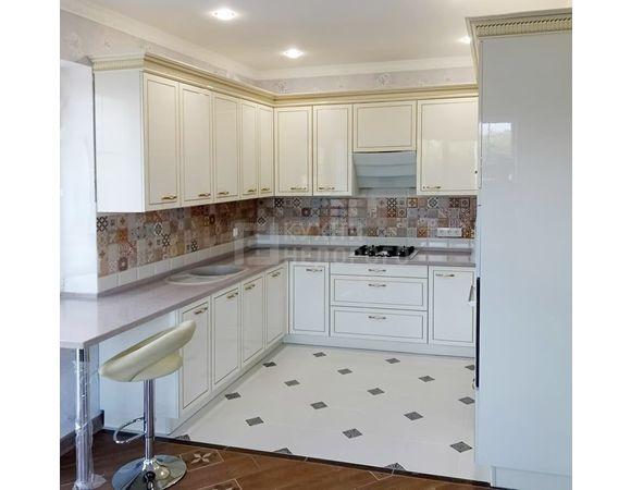 Кухня Персея - фото 2