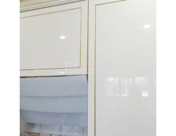 Кухня Персея - фото 3