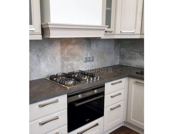 Кухня Даугава - фото 2