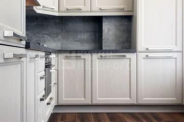 Кухня Даугава - фото 3
