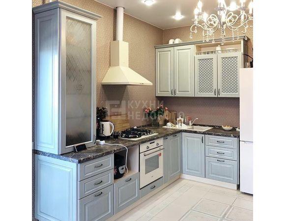 Кухня Бассано
