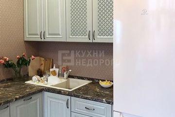 Кухня Бассано - фото 2