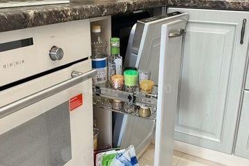 Кухня Бассано - фото 3