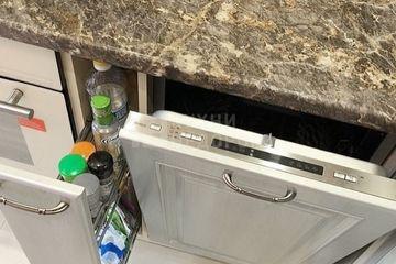 Кухня Бассано - фото 4