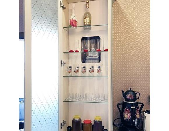Кухня Бассано - фото 7