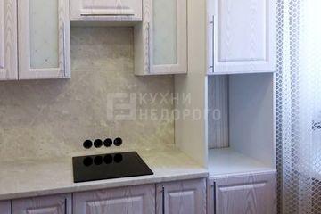 Кухня Рута - фото 2