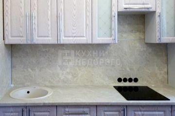 Кухня Рута - фото 3