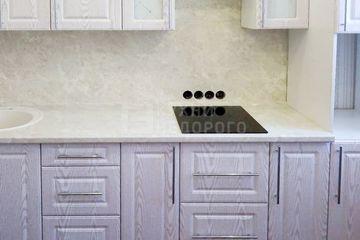 Кухня Рута - фото 4