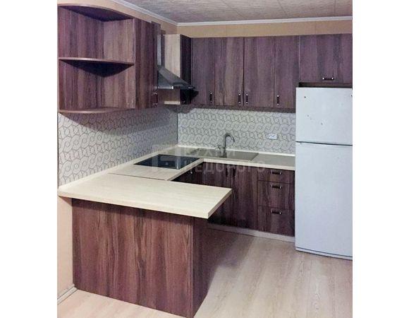 Кухня Вербена