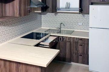 Кухня Вербена - фото 2