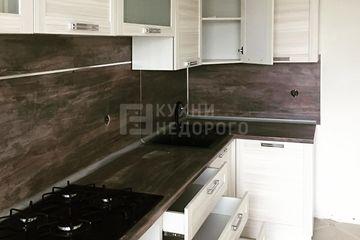 Кухня Веттерн - фото 4