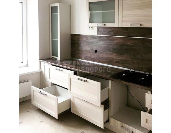 Кухня Веттерн - фото 5