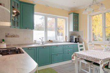 Кухня Гудзон - фото 2