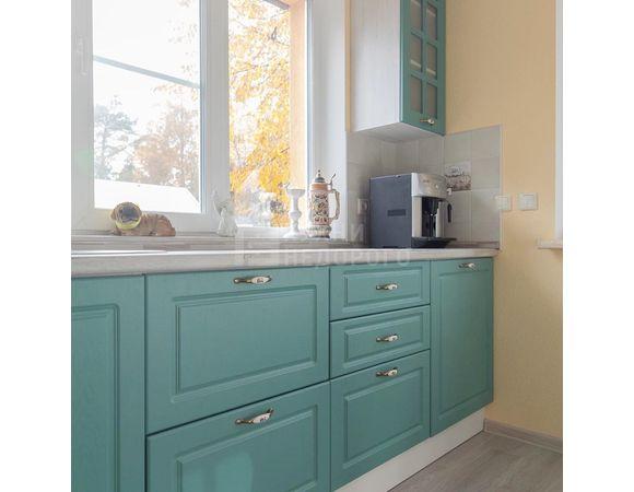 Кухня Гудзон - фото 3