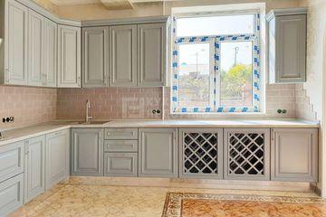 Кухня Грей - фото 2