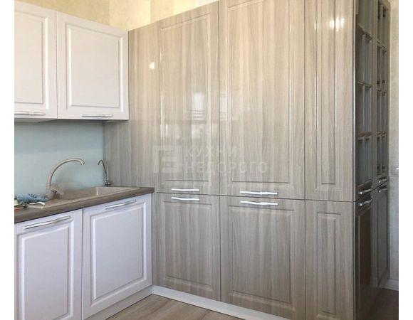 Кухня Фантас - фото 3