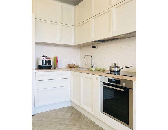 Кухня Харриет - фото 3