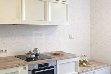 Кухня Харриет - фото 4