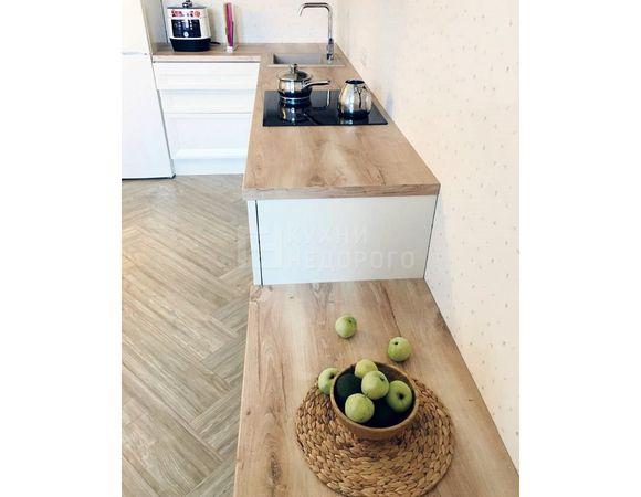 Кухня Харриет - фото 5