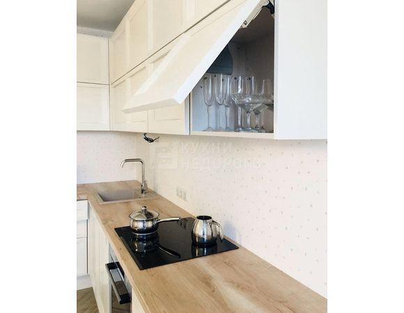 Кухня Харриет - фото 7