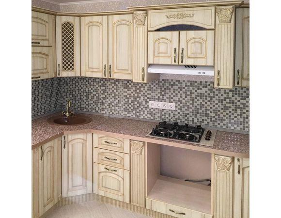 Кухня Оро - фото 2