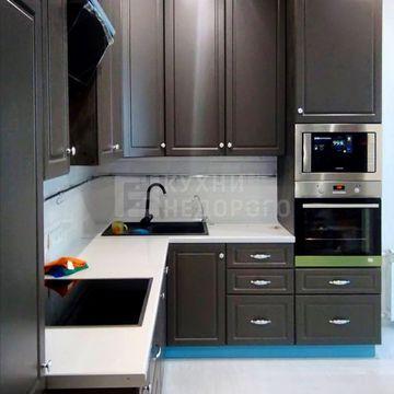 Кухня Секвойя - фото 2