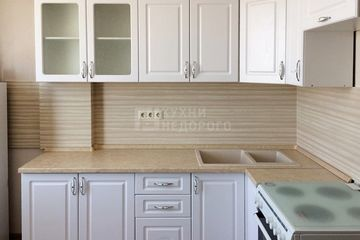 Кухня Ведара - фото 2