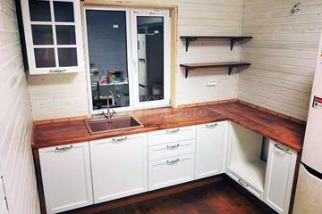 Кухня Камул