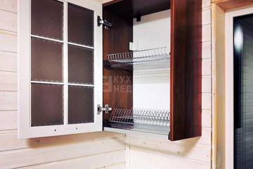 Кухня Камул - фото 3