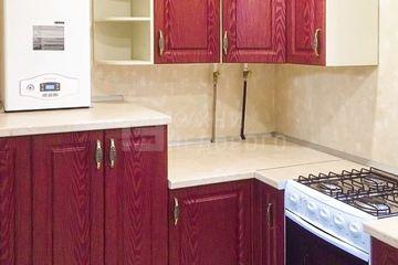 Кухня Сандал - фото 2