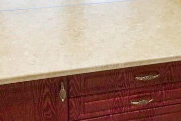 Кухня Сандал - фото 3