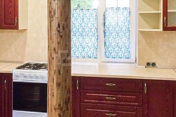 Кухня Сандал - фото 4