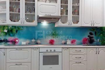 Кухня Лаза