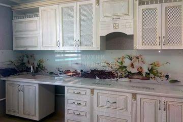 Кухня Делио