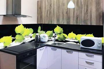 Кухня Идро