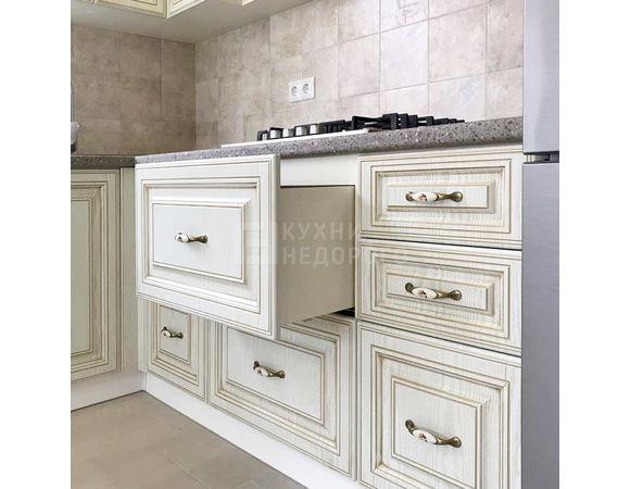 Кухня Десна - фото 10