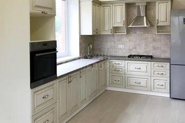 Кухня Десна - фото 2