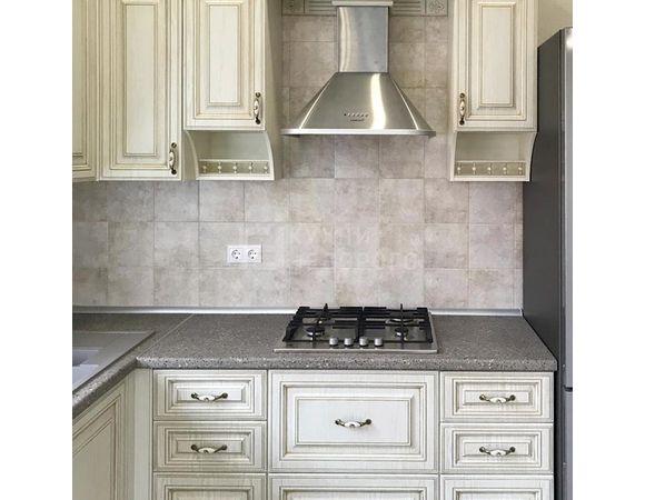 Кухня Десна - фото 3