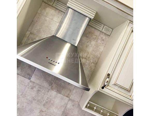 Кухня Десна - фото 4