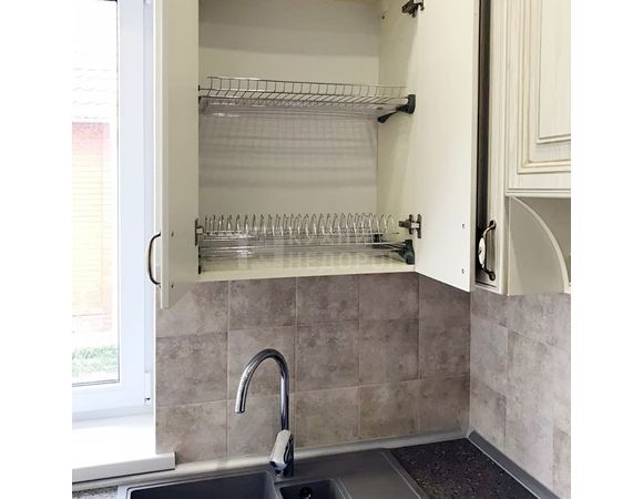 Кухня Десна - фото 7