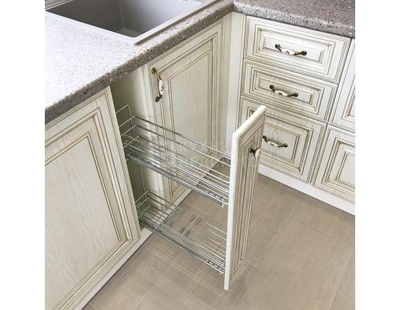 Кухня Десна - фото 8
