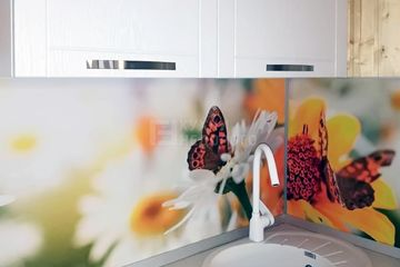Кухня Бонни - фото 2